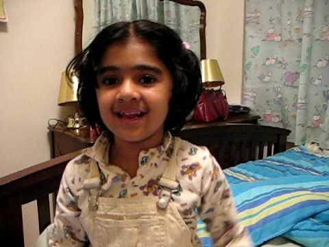 Nanaa Thanaa Videos In United States