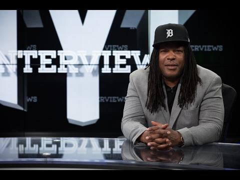 Shaka Senghor Interview With The Young Turks' Ana Kasparian