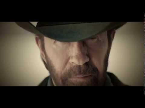 Chuck Norris - Bank Zachodni WBK