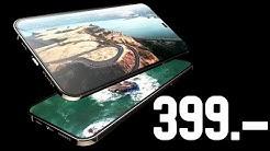 Beste Smartphones 2020 I Die TOP 5 unter 400€ im Test deutsch🎈✨