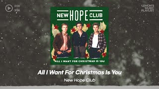 Download [Playlist] 🎅 겨울이 찾아 왔습니다 캐롤은 고개를 들어주세요 (크리스마스 캐롤 모음)