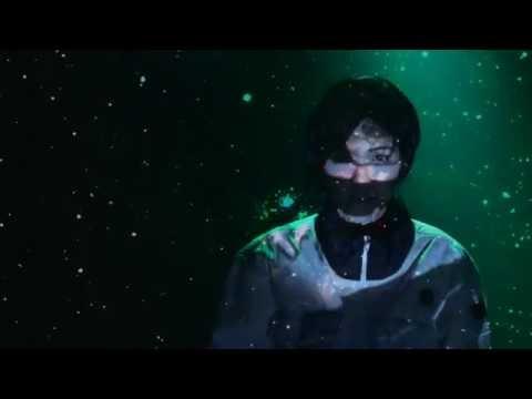 Luar Angkasa (OST. RIXA)
