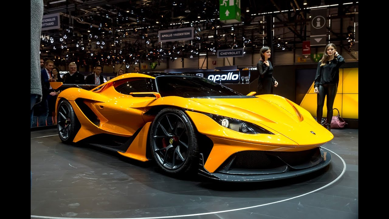 Lamborghini Aventador Cars Wallpapers Top 10 Super Autos Youtube