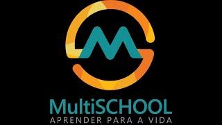Depoimentos de pais e alunos Multischool
