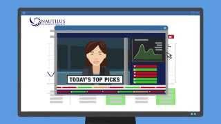 Trading Strategies - Quantitative & Technical Analysis