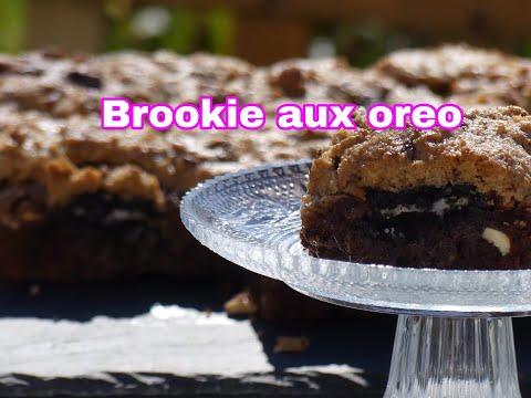 recette-du-brookie-aux-oreo,-mi-brownie,-mi-cookies-au-thermomix-tm6,-tm5,-tm31