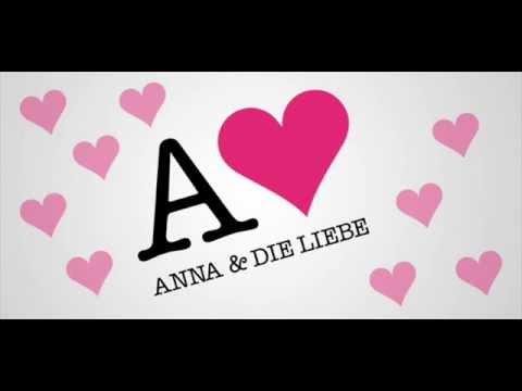 Anna Und Die Liebe Folge 647