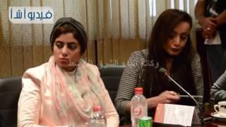 رئيس أمناء جامعة البحرين: لا ننسي فضل مصر ودعمها واجب علينا