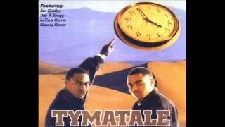 Tymatale - Smoked Out