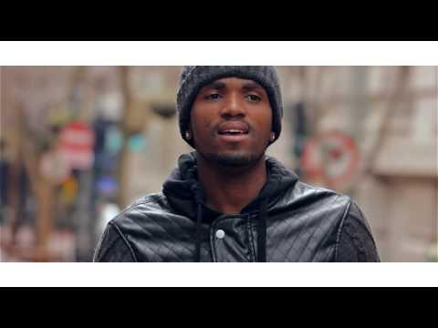 Buja3D_Abazali Bam (Official Music Video)
