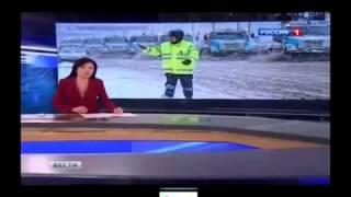 Программа «Вести» 11 01 2015 сегодня канал Россия  во Франции и терракт  вся правда