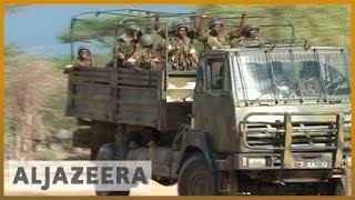 🇰🇪 Kenya's new security conundrum after ousting al-Shabab l Al Jazeera English