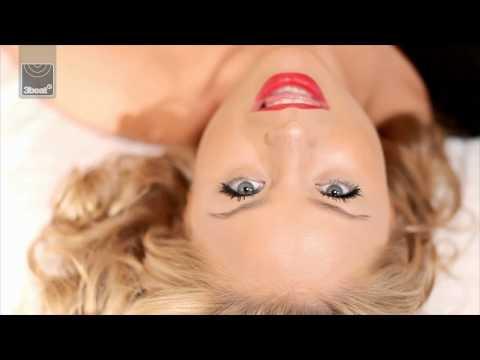 Anya - Fool Me (Official Video) Full HD.mp4