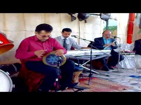 رژه نوروزی ایرانیان در لس انجلس - IranTube Iranian Persian Videos