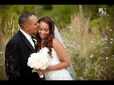 Ethiopian Best Slow Wedding Mix Music By DJ ABRO