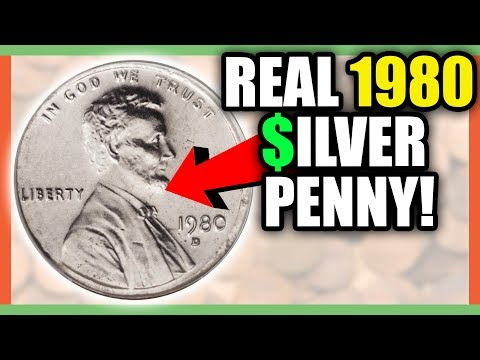 silver-penny-sells-for-thousands!!-rare-pennies-worth-a-lot-of-money!!