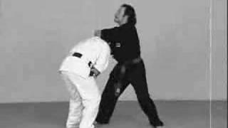 Jiu Jitsu Ryu