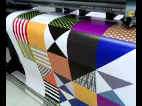 Fabrica de adesivos para azulejos processo impress o e for Fabrica de azulejos