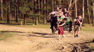 """ENEJ """"Symetryczno-Liryczna"""" (trailer)"""