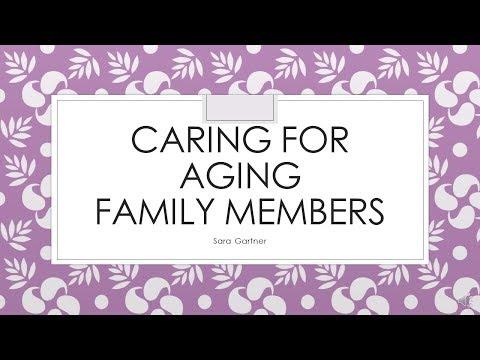 fap-webinar:-caring-for-aging-family-members