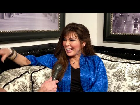 Marie Osmond HD Video  2018  NEW CD, Movie, MD Complete Skincare, BodyGym