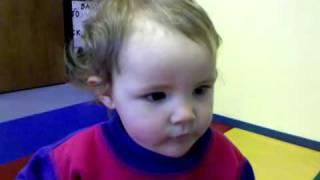 Video-2010-03-06-09-25-51