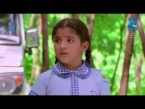 Darpan returns from her school - Episode 21 - Bandhan Saari Umar Humein Sang Rehna Hai thumbnail