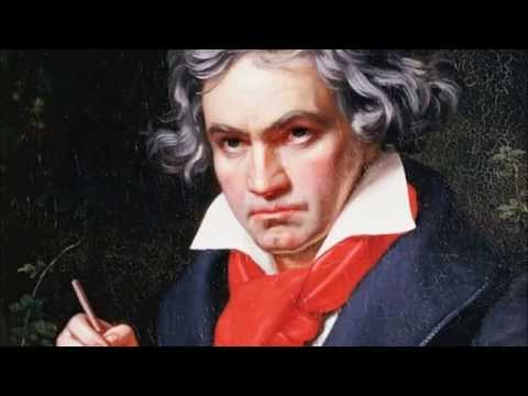 Beethoven Lives Upstairs - Introduction