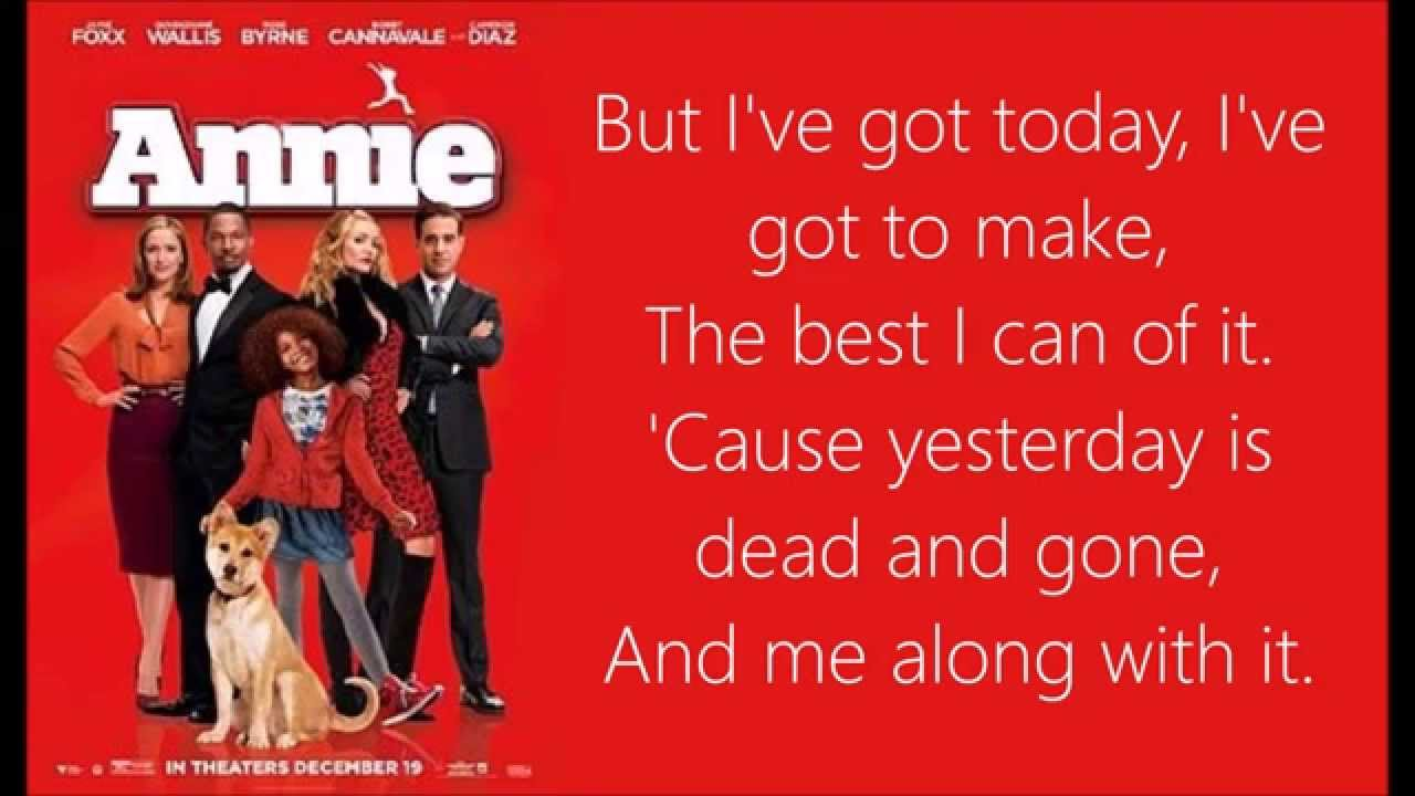John Denver – Annie's Song Lyrics | Genius Lyrics