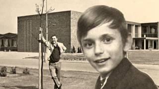 Robby - Ich sing ein lied für dich ( 1970 )