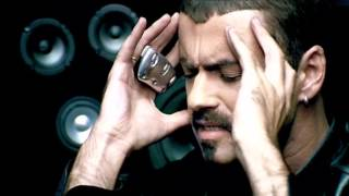 Скачать George Michael Cowboys And Angels Lyrics