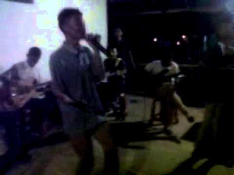 Saridona_SKA - Semua berdansa @waroengpedo