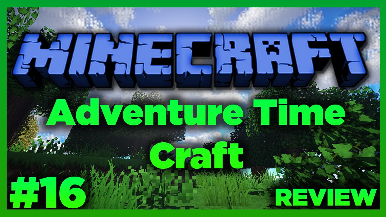 how to download realistic adventure texture pack