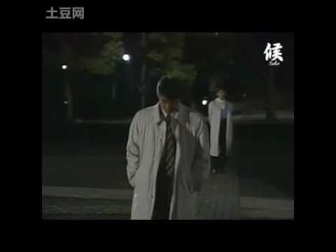 Tokyo Love Story ep-11 c