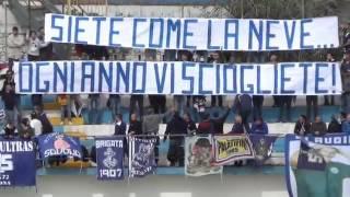 Sanremo-Savona 1-2 Serie D Girone E
