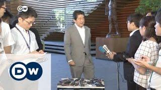 تجربة نووية جديدة لكوريا الشمالية | الأخبار