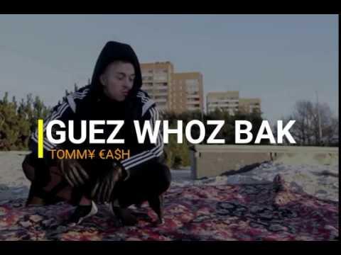 hook up project kazakhstan