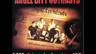 Watch Angel City Outcasts Cdc Boot Party video