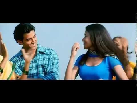 Aaja Mahiya  Fiza HD 720p