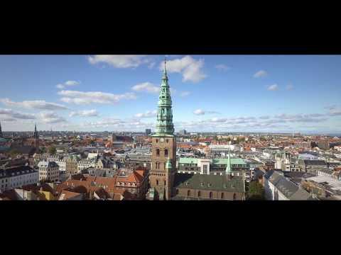 Open Engineer Jobs in Greater Copenhagen