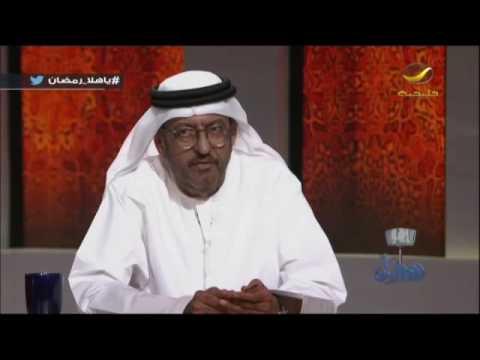 محاكمة  الإعلامي الرياضي محمد نجيب  في ياهلا رمضان