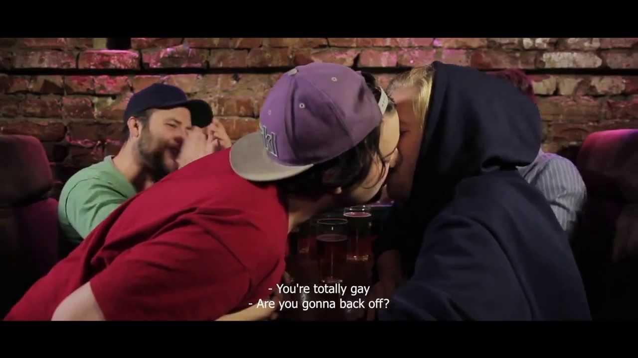 canada gay prades transsexual