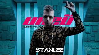 NLO - Иней (Boostereo Radio Mix) / 2018 stanlee