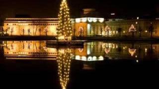 Richard Storebø,Bergen, Nå tennes tusen julelys