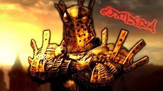 Dark Souls Remastered: Lautrec's Bad Day