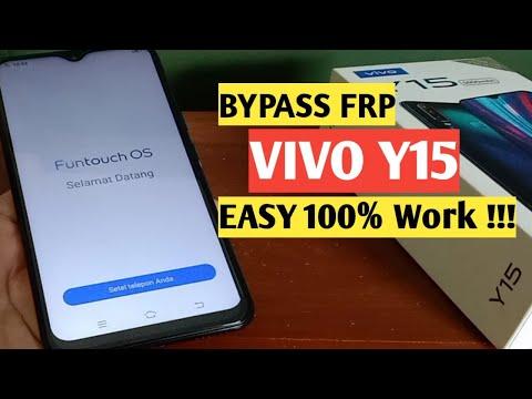 bypass-frp-vivo-y15-lupa-pola-akun-google-100%-easy-!!!
