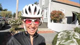 Trek Travel: California Wine Country Bike Tours