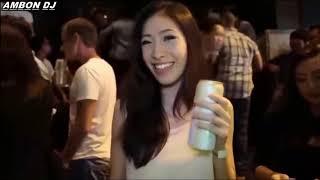 DJ GALAU  PERNAH SAKIT VS PENANTIAN YANG TERTUNDA