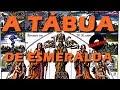 Capture de la vidéo Jorge Ben Jor Alquimista | Vinilteca #47