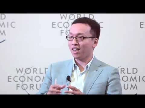 Shaping the Future of Artificial Intelligence in China